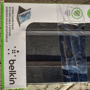 Belkin 97 inch iPad pro,  iPad 2, ipad air case